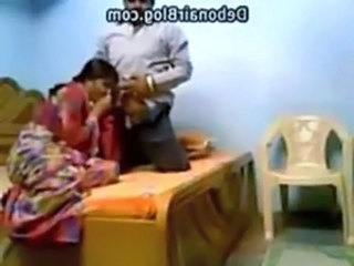 Amateur Blowjob Indian Maid