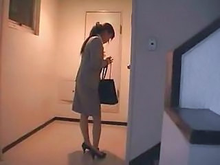 Asian MILF Office