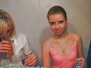 Amateur Drunk Russian Skinny Small Tits Teen
