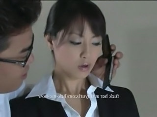 Amazing Asian Japanese Pornstar Student Teen