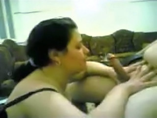 Amateur Arab Blowjob Handjob Mature
