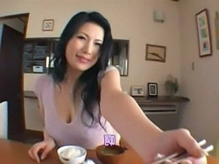 Asian Cute Japanese Kitchen Teen