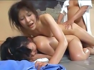 Asian Cute Forced Hardcore Japanese Massage Teen Threesome Young
