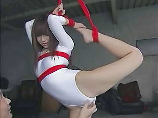 Japanese Sport Teen Uniform