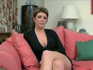 British European Flexible MILF