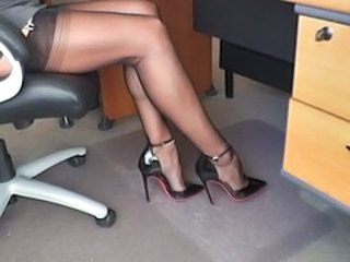 http%3A%2F%2Fxhamster.com%2Fmovies%2F1594863%2Fgorgeous_slutty_cum_fuck_me_heels.html