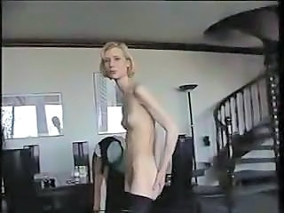 Skinny Small Tits Teen Webcam