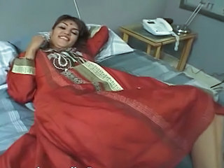 Homemade Indian Teen