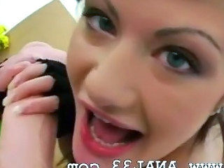 Dildo Teen Webcam