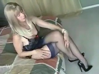Sexy Mature woman chaff together with fucked