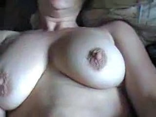 Amateur Homemade Mature Nipples SaggyTits