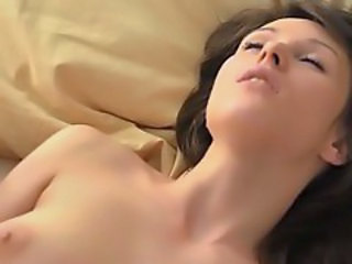 Babe Cute Teen Young