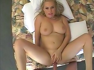 British Chubby Cute Hardcore MILF Natural Pov