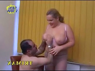 Amateur Chubby Mature Older SaggyTits Turkish