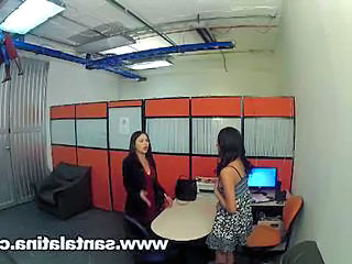 Latina Office