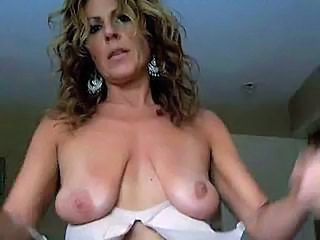 Mature Tette Pendule Webcam