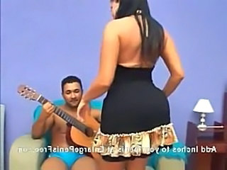 Soraya Big Pest Latina Brazilian ... free
