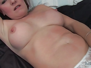 Masturbation Mature Culotte