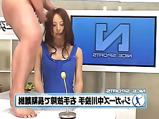 Asian Cumshot Facial Funny Japanese