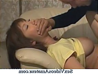 Asian Forced Hardcore Japanese MILF