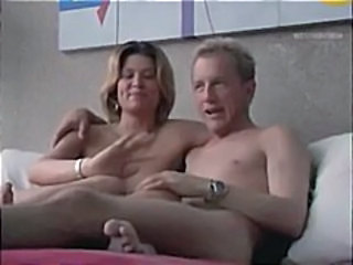 Amator MILF Swingers