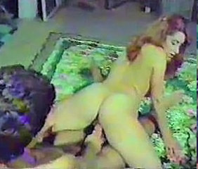 Ass Daddy Daughter Old and Young Redhead Teen Turkish Vintage