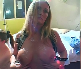 Amateur Big Tits British Cumshot European Groupsex MILF Swingers