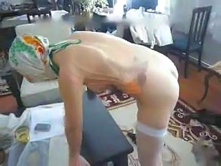 Stockings Turkish Webcam