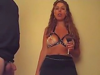 Drunk Fetish Mature Mom
