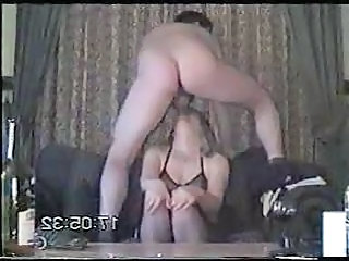 Amateur Blowjob Drunk Homemade Wife
