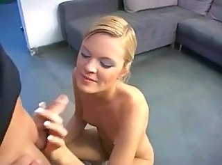 Blowjob European German Small Tits Teen