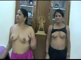 Ballo Indiane Mature MILF