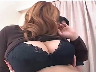 Asian Big Tits Cute Japanese
