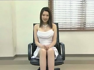 Asian Bukkake Cute Teen