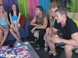 Game Groupsex Orgy Student Teen