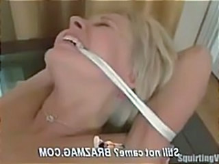 Fetish Hardcore Russian Teen