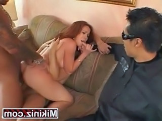Anal Asian Cuckold Double Penetration Hardcore Interracial Wife
