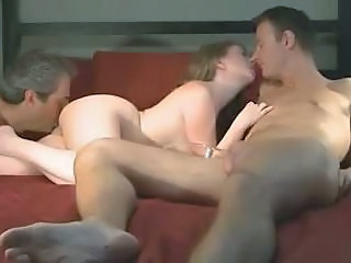 Cuckold encounter