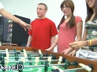 Game Glasses Student Teen