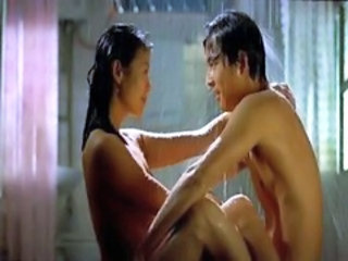 Asian Celebrity Erotic Korean