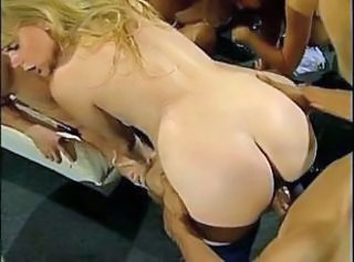 Ass Doggystyle Gruppesex Hardcore Orgie Vintage