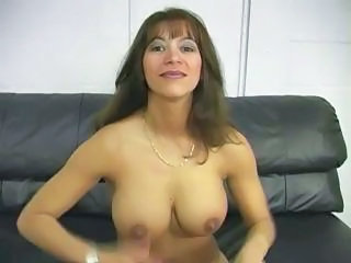 Big Tits Mature MILF Natural
