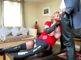 Amateur Big cock Big Tits Blowjob Chubby Clothed Latex Mature Natural