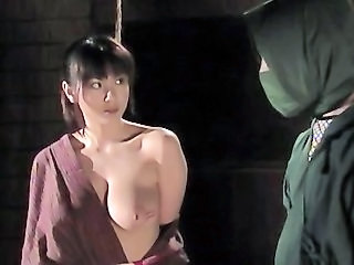 Asian Bdsm Japanese Teen