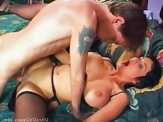 Hardcore Mature Mom Older Old and Young