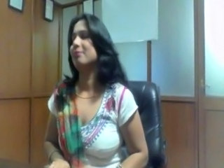 Amateur Indian Secretary