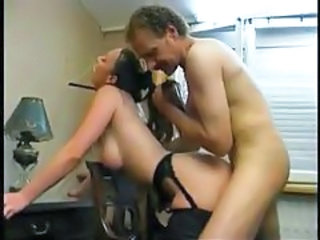 Doggystyle Forced Hardcore Teen