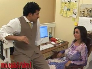 European MILF Office Secretary