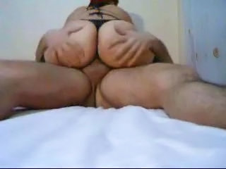 Amateur Ass Hardcore Homemade Riding Turkish