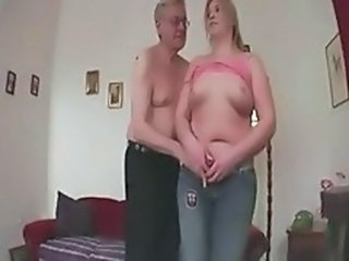 Amateur Chubby Mature Older